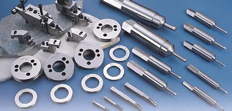 弹簧机配件规格型号直接影响价格