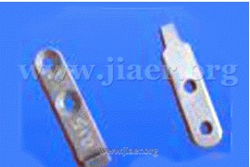 扭簧曲线规 进口钨钢